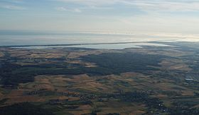Jamno bird's-eye view 2008-08.jpg