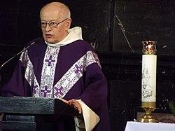 Jan Andrzej Kłoczowski.jpg