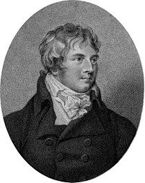 Jan Ladislav Dussek.jpg