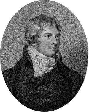 Dussek, Jan Ladislav (1760-1812)
