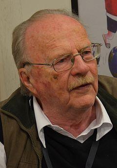 Jan Myrdal 01.JPG