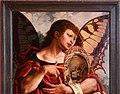 Jan sanders van hemessen, vanità, 1535-40 ca. 02 ali di farfalla.jpg