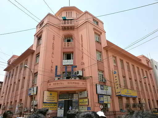 Jane-Jacobs-Heritage-Walk-North-Chennai-6
