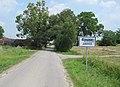 Janovice (Olbramice), tabule.jpg