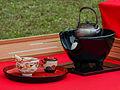 Japan1170-Tea-set.jpg