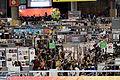 Japan Expo 2012 - Vue d'ensemble - 003.jpg