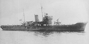 Japanese minelayer Tsubame 1929.jpg