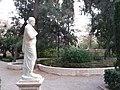 Jardín de Monforte 70.jpg