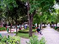 Jardim de Sacavem III.jpg