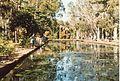 Jardin de Pamplemousses (3001828411).jpg