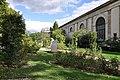 Jardin des Plantes - Roseraie 008.JPG