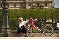 Jardin des Tuileries (2442433899).jpg