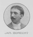 Jaromir Borecky 1903.png