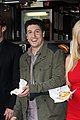 Jason Biggs In Sydney 2012.jpg