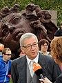 Jean-Claude Juncker Luxembourg Royal Wedding 2012-001.jpg