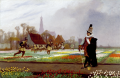 Jean-Léon Gérôme - The Tulip Folly - Lossless.png