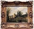 Jean-baptiste corot, il ponte a mantes, 1868-70 ca.jpg