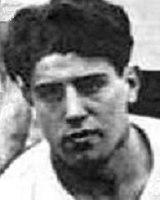taille Jean Boyer (football)