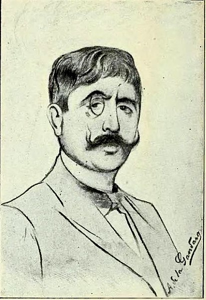 File:Jean Moréas par Antonio de La Gandara.jpg