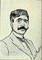 Jean Moréas par Antonio de La Gandara.jpg