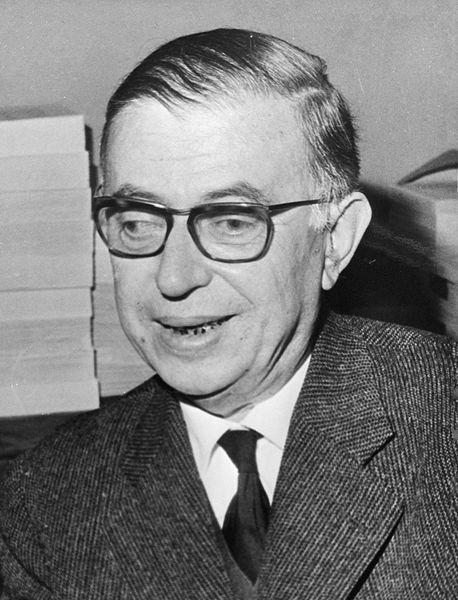 File:Jean Paul Sartre 1965.jpg