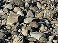 Jeder Stein erzählt von der Vergangenheit. - panoramio.jpg