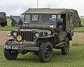 Jeep (7717860698).jpg