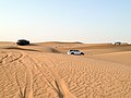 Jeeps (Desert Safari Dubai) (8668553232).jpg