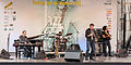 Jeff Lorber feat. Eric Marienthal - Jazz na Starowce 2012 (1).jpg