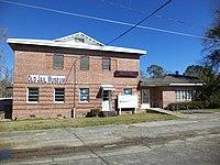 Jefferson County Old Jail.JPG