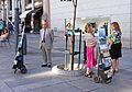 Jehovah's Witnesses Madrid.jpg