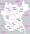 Jeongseon-map1.png