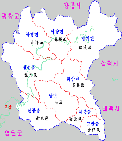 Jeongseon-map1.png