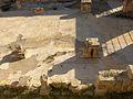 Jerash chiesa dei Santi Cosma e Damiano HPIM3380.JPG