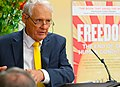 Jeremy-Griffith-launching-FREEDOM-at-RGS-London-2016.jpg