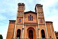 Jericó iglesia fachada.jpg