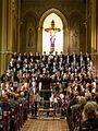 Jersey Chamber Orchestra - Brahms Requiem - St Thomas's Church, Jersey.jpg