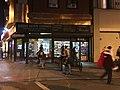 Jersey City 20151212 (23412497950).jpg