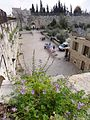 Jerusalem. DSC04173 (31155648121).jpg