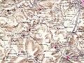 JerusalemFarWest1870s.jpg
