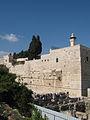 Jerusalem (478965314).jpg