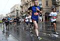 Jerusalem Marathon 2012 (6850302392).jpg
