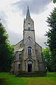 Jeseník evangelický kostel (1).jpg