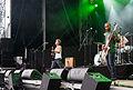 Jesper Munk, Kosmonaut Festival 2015 09.JPG