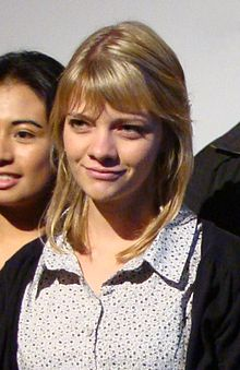 Jessica Watson (Imagine Cup 2011 Finalists).jpg
