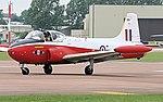 Jet Provost - RIAT 2007 (2348468638).jpg
