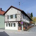 Jettingen-Scheppach, Fachwerkhaus Weberstraße.jpg