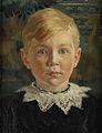 Jeugdportret van Joseph Luns Rijksmuseum SK-C-1693.jpeg