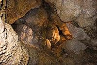 Juwelenhöhle (269779943) .jpg