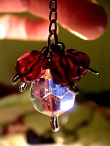 Jewelry set 10.jpg